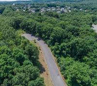 Home for sale: 25 Kokora Ave., Montville, NJ 07045