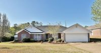 Home for sale: 5024 Waterview Dr., Midland, GA 31820