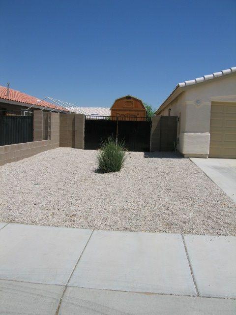 10616 E. 38 Ln., Yuma, AZ 85367 Photo 15