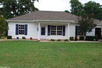 Home for sale: 295 Triple J Dr., Lonoke, AR 72086