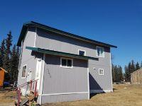 Home for sale: 51620 Abram Avenue, Homer, AK 99610