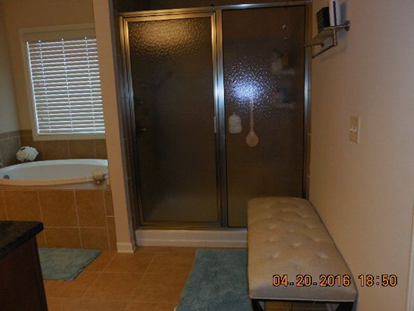 2505 Ridgewood Way, Phenix City, AL 36870 Photo 6