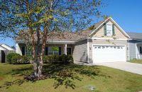 Home for sale: 1410 Parkland Way, Leland, NC 28451