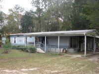 Home for sale: 3595 Ara Ln., Marianna, FL 32448