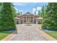 Home for sale: 4348 Paper Mill Rd., Marietta, GA 30067