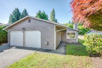 Home for sale: 12831 N.E. 132nd Pl., Kirkland, WA 98034