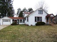 Home for sale: 843 Main St. N., Evart, MI 49631