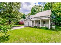 Home for sale: 57 Dora Dr., Middletown, CT 06457