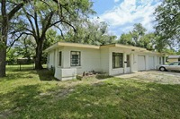 Home for sale: 2220 W. Munnell St., Wichita, KS 67213