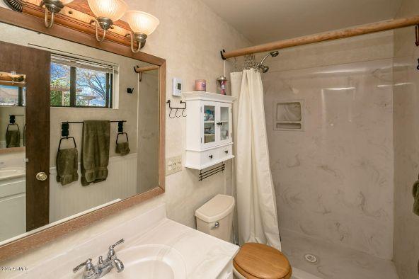 3240 Simms Avenue, Kingman, AZ 86401 Photo 126