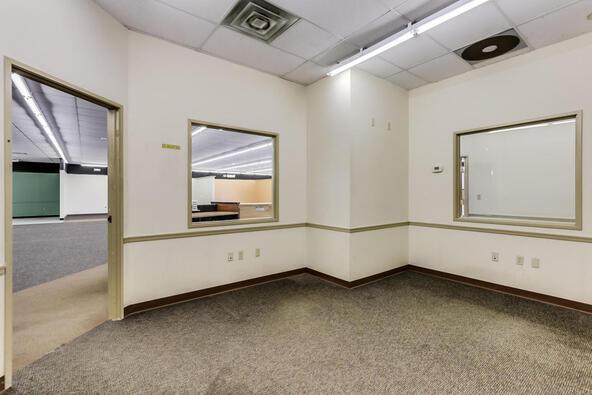 450 W. Ruins Dr., Coolidge, AZ 85128 Photo 12