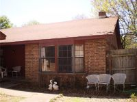 Home for sale: 1500/1502 S. 11th St., Rogers, AR 72756