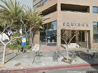 Home for sale: Ocean Unit 1709b Ave., Santa Monica, CA 90402