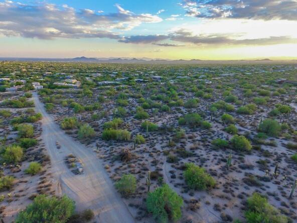 9320 E. Jomax Rd., Scottsdale, AZ 85262 Photo 33