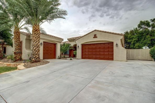 460 E. Alamosa Dr., Chandler, AZ 85249 Photo 2