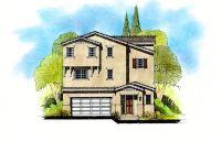 Home for sale: 4577 Appian Way, El Sobrante, CA 94803