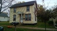 Home for sale: 309 E. Juneau St., Tomah, WI 54660