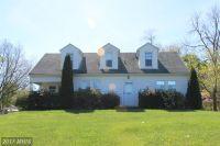 Home for sale: 8272 Us Hwy. 340, Rileyville, VA 22650