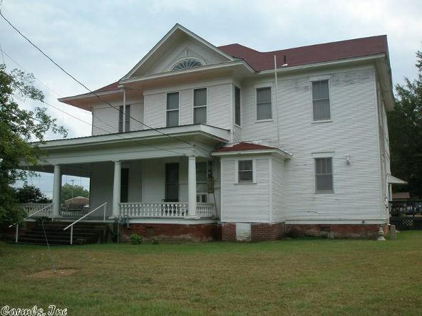 515 N. Oak St., Fordyce, AR 71742 Photo 37
