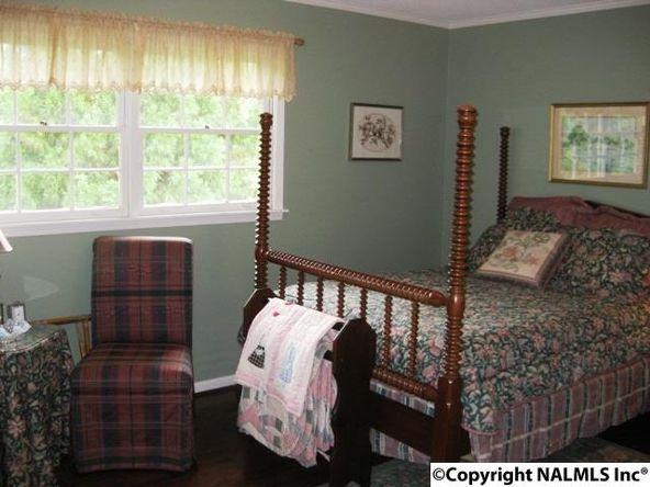 416 Noccalula Dr., Gadsden, AL 35904 Photo 32