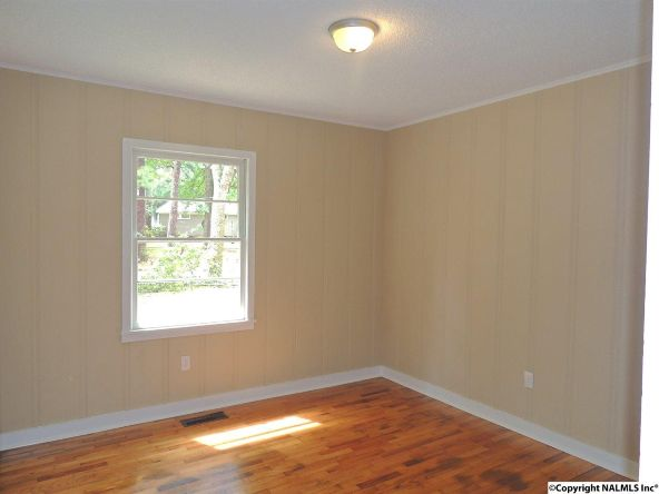 1703 S.W. Colfax St., Decatur, AL 35601 Photo 39