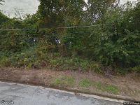 Home for sale: Arnhem, Baltimore, MD 21206