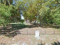 Home for sale: Walter Hunter, Lithia, FL 33547