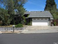 Home for sale: 1124 Estates Dr., Napa, CA 94558
