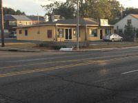 Home for sale: 803 W. Pinhook Rd., Lafayette, LA 70503