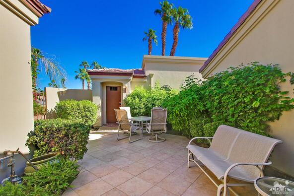 76185 Poppy Ln., Palm Desert, CA 92211 Photo 37