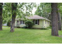 Home for sale: 1008 Park St., Anoka, MN 55303