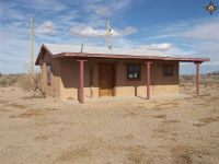 Home for sale: 5045 Capitol Dome S.E., Deming, NM 88030
