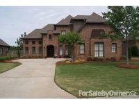 Home for sale: 1236 Braemer Ct., Birmingham, AL 35242