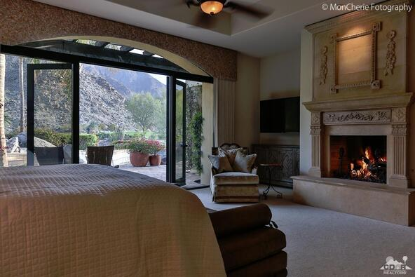 78371 Talking Rock Turn, La Quinta, CA 92253 Photo 61