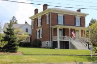Home for sale: 480 Church St., Wytheville, VA 24382