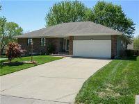 Home for sale: 202 Arrowhead Dr., Lake Winnebago, MO 64034