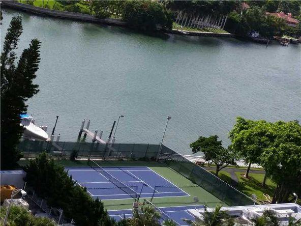 5401 Collins Ave. # 1233, Miami Beach, FL 33140 Photo 2