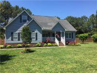 Home for sale: 1402 Summer Sweet Dr., York, SC 29745