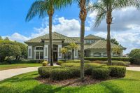 Home for sale: 12900 Lakeview Point Ct., Windermere, FL 34786