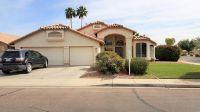 Home for sale: 2321 N. 123rd Ln., Avondale, AZ 85392