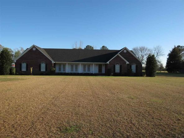 2161 Old Fannie Rd., Flomaton, AL 36441 Photo 2