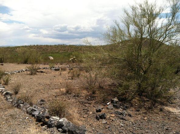 7730 Atkinson S., Tucson, AZ 85735 Photo 9