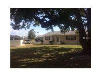 Home for sale: 2627 Golf Course Dr. #317, Sarasota, FL 34234
