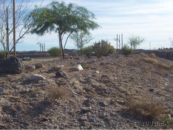 2709 Port Isabel Way, Bullhead City, AZ 86429 Photo 3