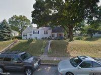 Home for sale: Sagamore, Philadelphia, PA 19128