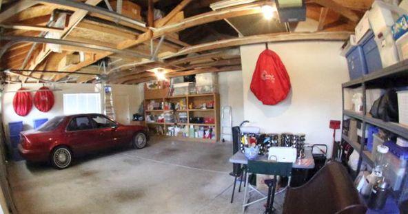 5234 West Spruce Avenue, Fresno, CA 93722 Photo 35