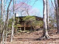 Home for sale: 109 Snowshoe Ln., Sky Valley, GA 30537