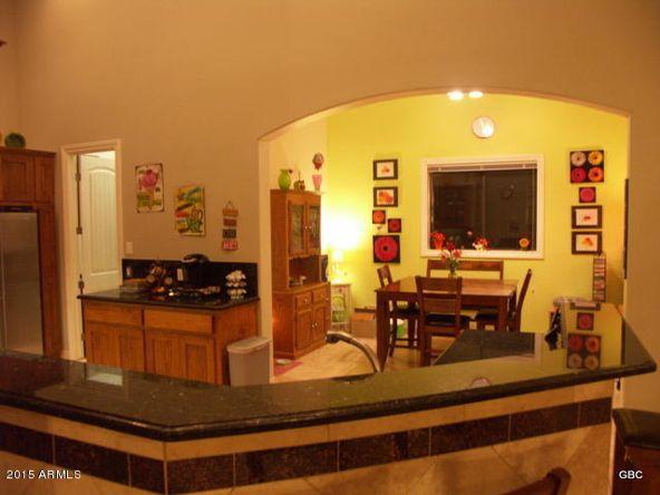 800 N. Oak Point --, Payson, AZ 85541 Photo 16