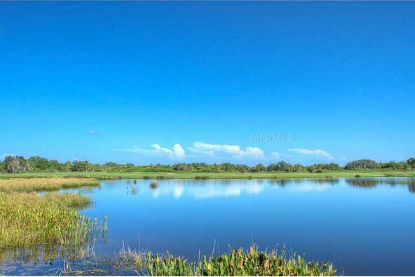 7705 Grand Estuary Trail, Bradenton, FL 34212 Photo 45