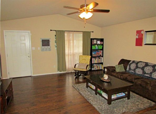 2212 N. 32nd St., Fort Smith, AR 72904 Photo 2